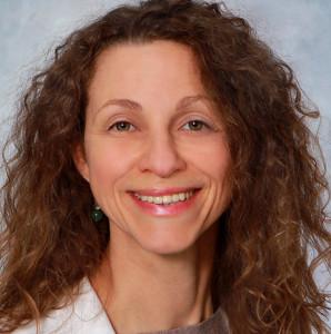 1.Christina Brückmann Aus Quadrat