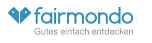 Logo_Claim_Web_600x171