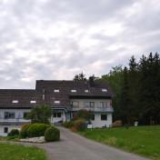 Waldsee-Haus