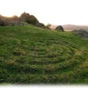 LabyrinthVerlauf