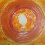 Tor zur Sonne