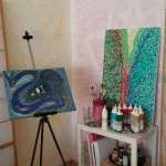 Atelier für LEBENsKUNST
