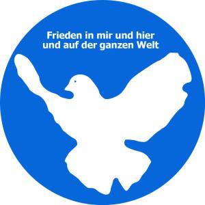 Friedenstaube_frieden_in _mir