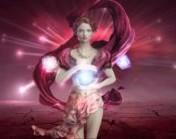 400-222-innere-göttin-selbstermächtigung-fantasy-250x139