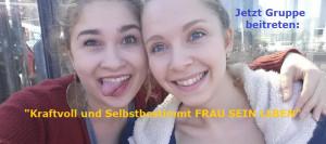 Maja und Momo Gruppenbildmit korr Call to action