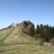 Helfensteine