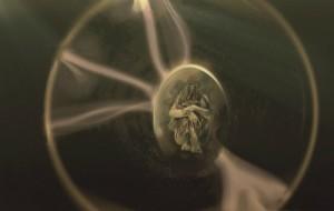 400-253-neue-Seele-andere-wirklichkeit-manipulation