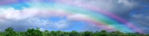 Rainbow Wailua