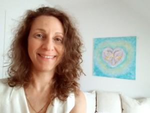 Online Couching mit federleichtem Herz