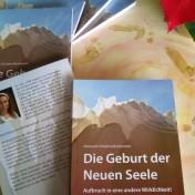 Buch Bild 1